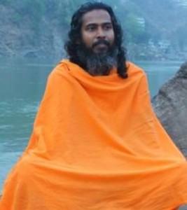 Swami-Atma-Jnanananda-Giri